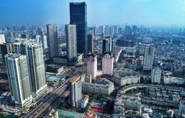 Fitch Solutions: GDP Việt Nam sẽ tăng trung bình 6,5% mỗi năm
