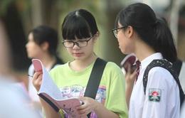 Hà Nội chính thức công bố 4 môn thi vào lớp 10