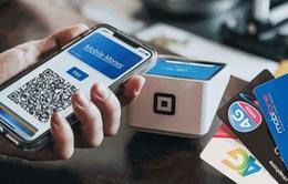 Mobile Money là gì, cách sử dụng, thanh toán thế nào?