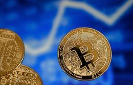 Đồng Bitcoin lần đầu tiên vượt ngưỡng 60.000 USD/BTC