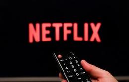 Netflix thử nghiệm tính năng giới hạn mật khẩu