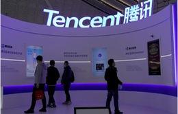 """Sau Ant của Jack Ma, đến lượt Tencent bị Chính phủ Trung Quốc """"sờ gáy"""""""