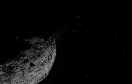 Tiểu hành tinh lớn bay ngang Trái đất vào cuối tháng 3