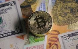Ấn Độ đề xuất cấm giao dịch tiền điện tử