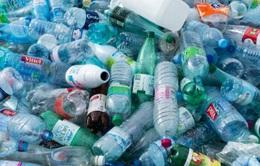 50.000 người Indonesia kiến nghị dán cảnh báo về chất độc hại trong bình nước nhựa