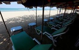 Thái Lan cho doanh nghiệp du lịch gán tài sản để vay vốn