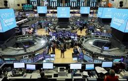 Thị trường chứng khoán sụp đổ - Nỗi ám ảnh của giới đầu tư tài chính
