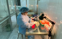 Hải Phòng ghi nhận thêm 2 ca dương tính với SARS-CoV-2 sau 3 lần xét nghiệm