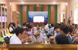 Đắk Lắk đối thoại tháo gỡ khó khăn cho doanh nghiệp
