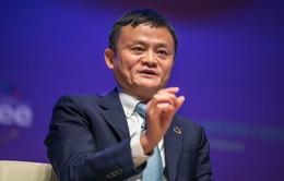 Trung Quốc yêu cầu đế chế của Jack Ma rút vốn khỏi báo chí, mạng xã hội
