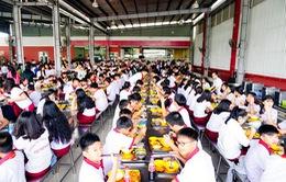 Đề xuất hỗ trợ học phí cho học sinh ngoài công lập 5 triệu đồng/năm