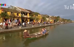 Du lịch Đà Nẵng mong chờ chủ trương hộ chiếu vaccine