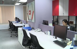 Tương lai nào cho văn phòng cho thuê hậu COVID-19?