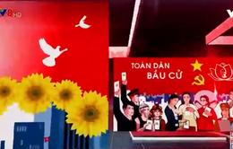 Phú Yên: Hội nghị Hiệp thương lần 2