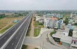 Long An giai đoạn 2021-2030: Phát triển đô thị, tạo động lực thúc đẩy kinh tế