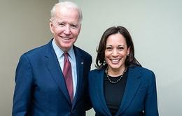Tổng thống Joe Biden đề cử những vị trí quan trọng của Bộ Ngoại giao Mỹ