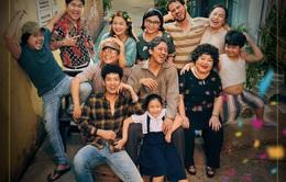 Bố già - Phim chiếu rạp có doanh thu cao nhất Việt Nam mọi thời đại