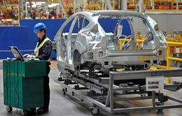 Chuỗi cung ứng toàn cầu là một… mớ hỗn độn