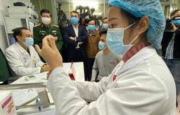 Hải Dương sẽ được ưu tiên tiêm trước vaccine COVID-19