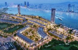 """Đưa sông Hồng vào giữa lòng thành phố: Hà Nội sẽ lập nên """"kỳ tích đô thị xanh"""""""