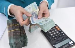 Hàng loạt ngân hàng điều chỉnh, mặt bằng lãi suất mới sắp được thiết lập