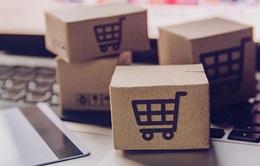 """Tiêu dùng """"không chạm"""": Mì gói quý tộc hay mua hàng online?"""