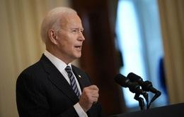 Sau 1.900 tỷ USD, chính quyền Biden cân nhắc gói 3.000 tỷ USD