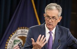 Chủ tịch FED: Tiền điện tử là loại tài sản cần được quan sát kĩ