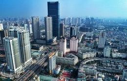 Kinh tế Việt Nam phát triển mạnh mẽ giai đoạn 2016 - 2021