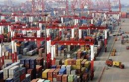 Bắc Kinh (Trung Quốc) đặt mục tiêu tăng trưởng trong nước