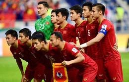 Hoàn tiền vé trận vòng loại World Cup 2022 giữa ĐT Việt Nam – Indonesia