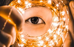 Cảnh báo các bệnh về mắt ở người trẻ tuổi