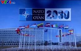 NATO thảo luận trực tiếp một loạt vấn đề nóng