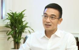 """Ông Lê Hải Trà tiết lộ về """"kế hoạch 100 ngày"""" giảm nghẽn cho HOSE"""