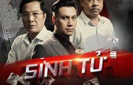 """Phim """"Sinh tử"""" của VTV đã tuyên truyền về ngành Kiểm sát và công tác chống tham nhũng"""