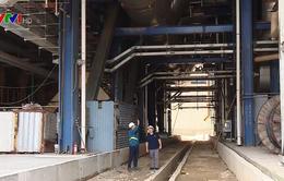 Giải pháp cấp bách gỡ vướng cho dự án Nhiệt điện Thái Bình 2