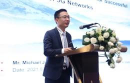 Phủ sóng 5G tại Việt Nam đang gặp thách thức nào?