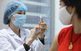 Khuyến khích doanh nghiệp nhập khẩu vaccine phòng COVID-19