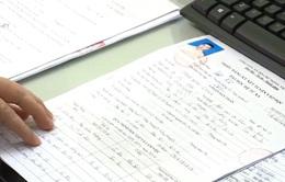 Ý kiến xung quanh xu hướng tuyển sinh ưu tiên thí sinh giỏi ngoại ngữ