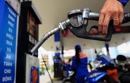 Giá xăng sẽ tăng hay giảm vào ngày mai (27/3)?