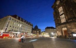 Bộ trưởng Y tế Đức kêu gọi phong tỏa cứng trong 2 tuần