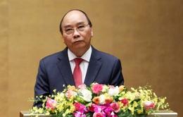 Phấn đấu vươn lên thứ 2 ASEAN về quy mô GDP, sớm có thu nhập trung bình cao