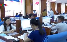 Kon Tum: Thực hiện ứng dụng CNTT trong cơ quan nhà nước