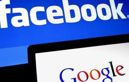 New Zealand muốn tìm kiếm thỏa thuận với các hãng công nghệ