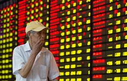 Giới chức Trung Quốc cảnh báo nguy cơ bong bóng tài sản toàn cầu