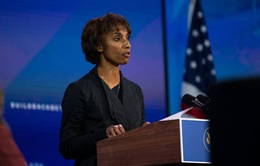 Thượng viện Mỹ thông qua đề cử cho vị trí Chủ tịch Hội đồng Cố vấn kinh tế