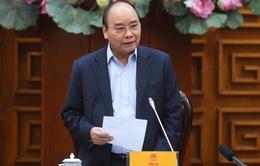 Thủ tướng nhất trí bổ sung một số nguyên nhân để xử lý nợ tại Ngân hàng Chính sách xã hội