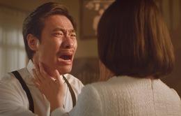 Kiều Minh Tuấn và Tú Hảo gào thét, giằng xé trong MV mới của Only C