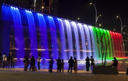 """13 trải nghiệm tuyệt vời nhưng """"miễn phí"""" tại Dubai"""