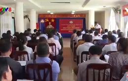Kon Tum: Tổ chức lấy ý kiến cử tri đối với ứng cử HĐND các cấp
